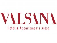 Valsana Logo