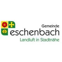 logo_gemeinde_eschenbach