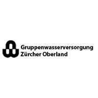 logo_gruppenwass_zo