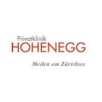 logo_hohenegg