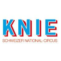 logo_knie