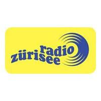 logo_radiozuerisee
