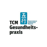 logo_tcm
