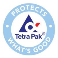 logo_tetrapak