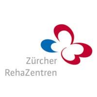logo_zh_reha