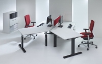 1_e1_edv-arbeitsplatz