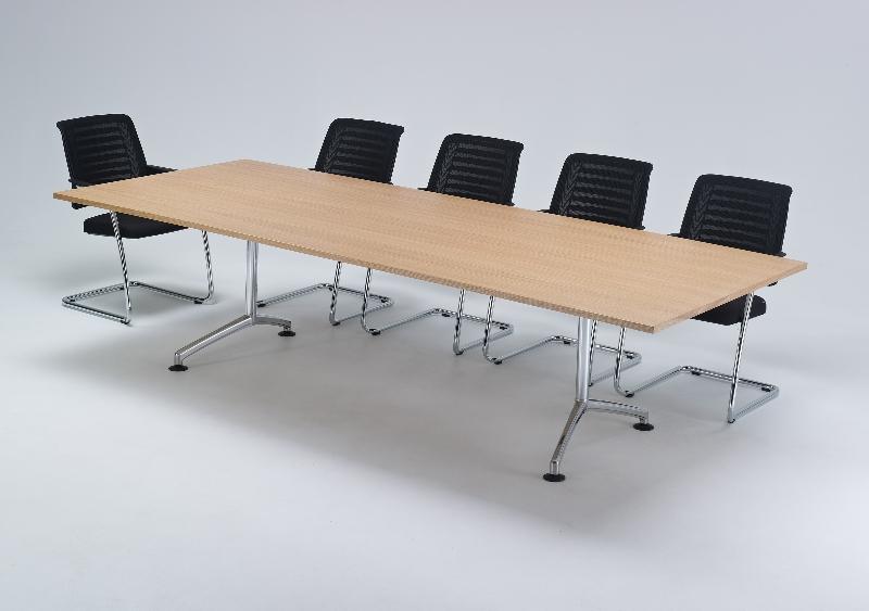 Zemp AG Objekt- und Büromöbelbau » Paul Morger Bürocenter