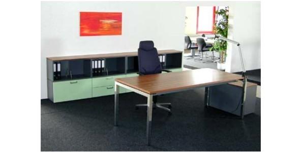 buromobel planer inneneinrichtung und m bel. Black Bedroom Furniture Sets. Home Design Ideas