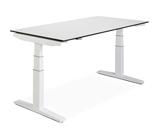lift_table_II