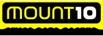 mount10 Logo