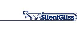 logo silentgliss