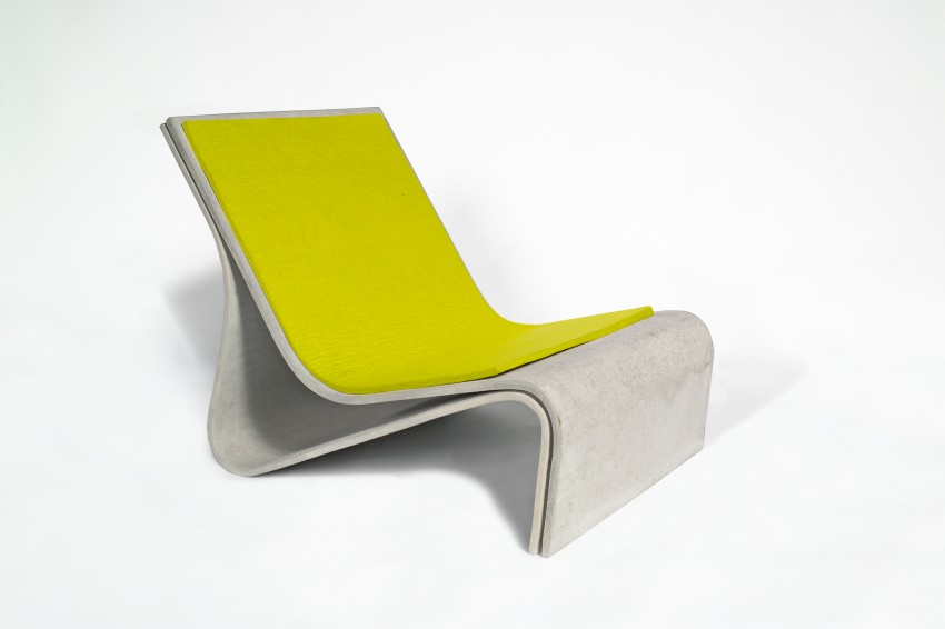 Sponeck Stuhl