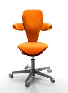 Lei2-orange