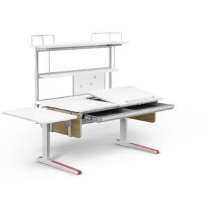moll Erweiterungen Tische