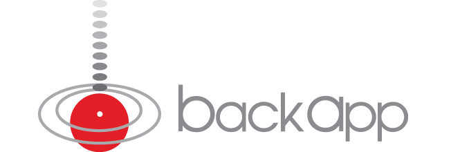 backapp