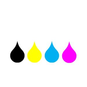 Farbe (Color)
