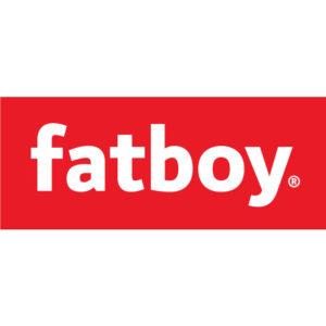Sitzsack kaufen: Fatboy-Produkte für den unkonventionelle Lifestyle
