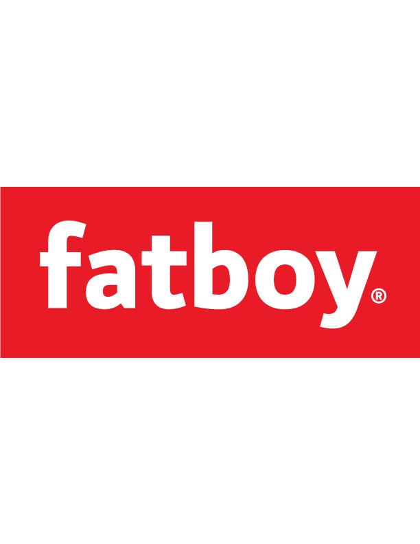 fatboy-Produkte