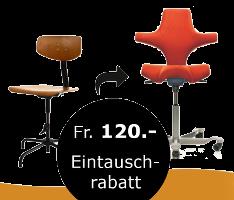 das geschenk f r ihren r cken 120 eintauschverg tung. Black Bedroom Furniture Sets. Home Design Ideas