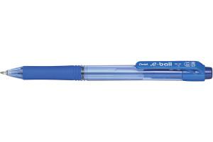 Kugelschreiber/Patronen