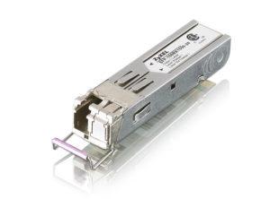Fiber-Module / Zubehör