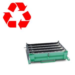 Fotoleiter/OPC kompatibel