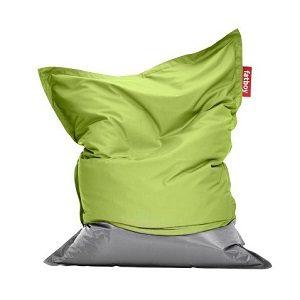 fatboy® Sitzkissenhülle jacket