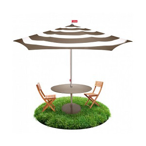 fatboy® Sonnenschirm & Tisch