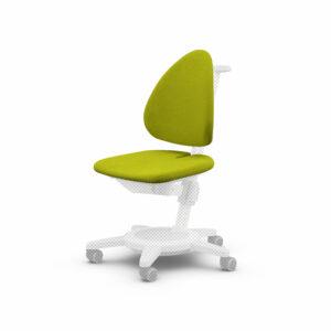 moll Erweiterungen Stühle