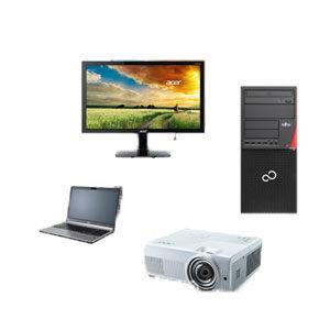 IT-Geräte