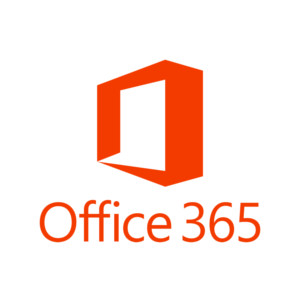 Office365 CSP