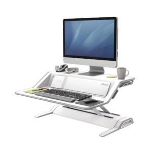 Sitz-Steh-Lösung