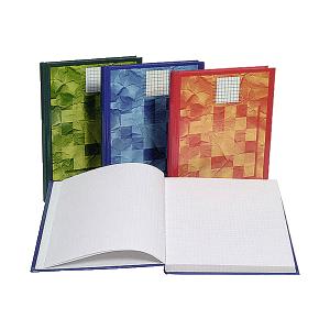 Notizbücher/Hefte