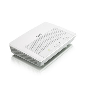 ADSL / VDSL / G.SHDSL