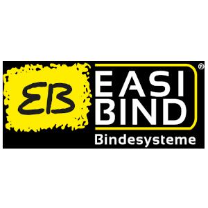 EASI-BIND