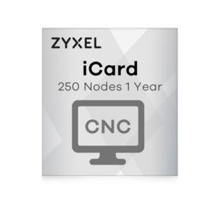 Network-Management (CNC)