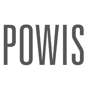 POWIS