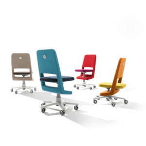 Kinder Bürostühle