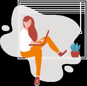 home-office-ergonomisch-arbeiten
