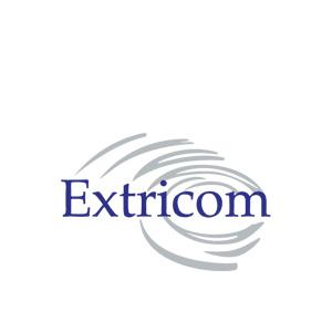 Extricom