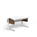 moll prime 2021 Tische+Stühle moll 320