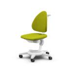 moll prime 2021 Tische+Stühle moll 322
